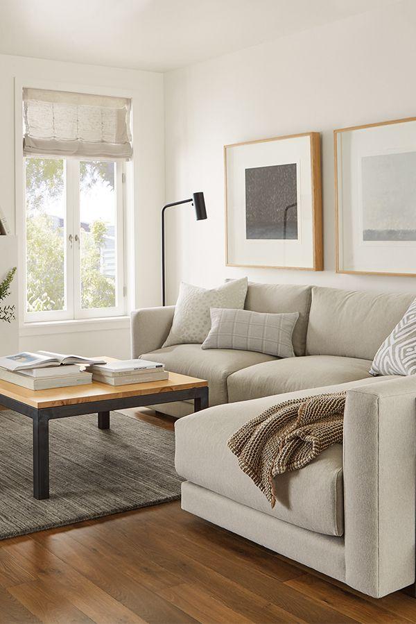 Modern Living Room Furniture Modern Apartment Living Room Minimalist Living Room Apartment Minimalist Living Room