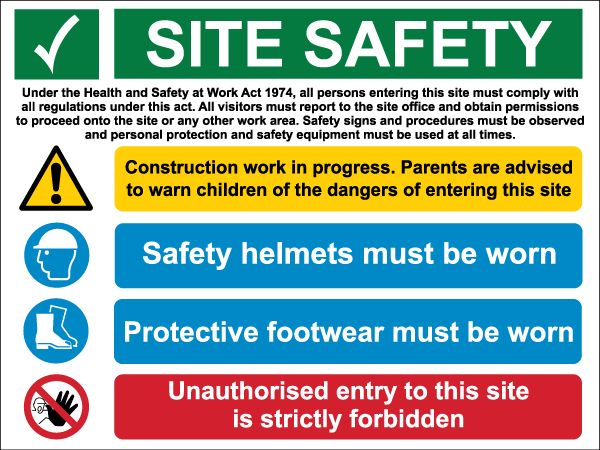 18 best Safety In The Warehouse images on Pinterest Health - health and safety policy