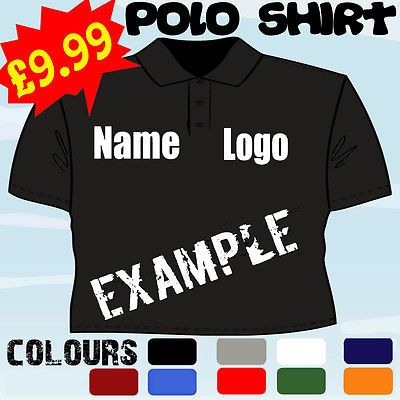 #Florist shop business staff #personalised t polo #shirt,  View more on the LINK: 	http://www.zeppy.io/product/gb/2/150891351669/