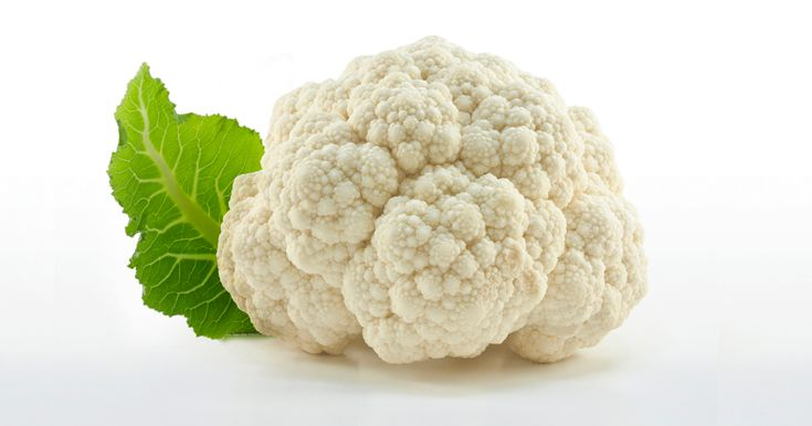 Learn more about cauliflower nutrition facts, health benefits, healthy recipes, and other fun facts to enrich your diet.