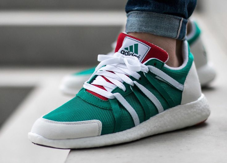 adidas EQT Racing 93/16 Boost   Basket homme, Sneakers, Baskets adidas