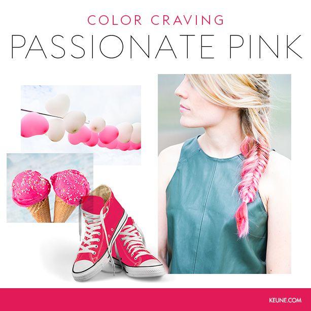 Fresh Keune Color Chart fresh keune color book or direct color