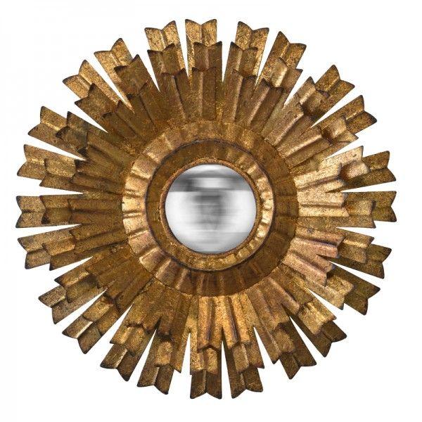 17 meilleures id es propos de miroir soleil sur. Black Bedroom Furniture Sets. Home Design Ideas