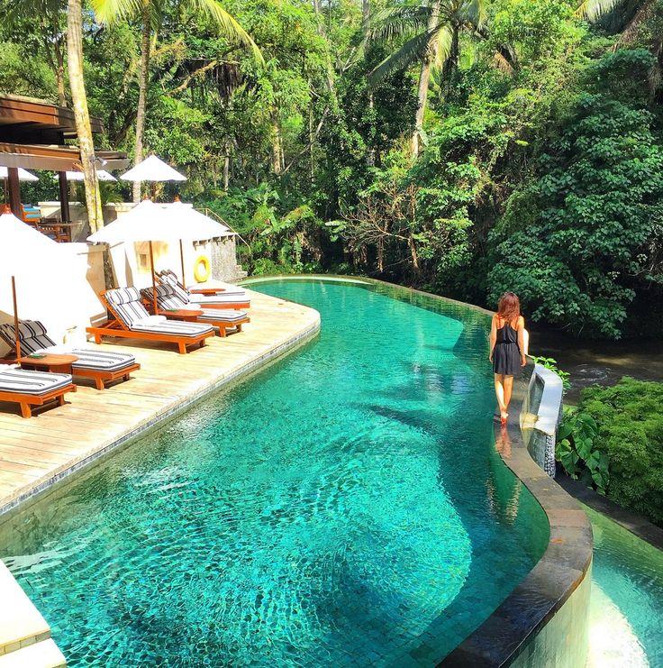 Best Honeymoon Destinations: 25+ Best Ideas About Best Honeymoon Destinations On