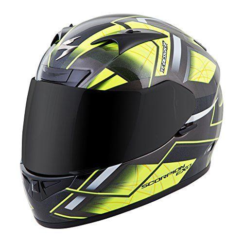 Cheap Scorpion EXO-R710 Unisex-Adult Full Face Motorcycle Helmet (Neon XX-Large) (Fuji) https://motorcyclejacketsusa.info/cheap-scorpion-exo-r710-unisex-adult-full-face-motorcycle-helmet-neon-xx-large-fuji/