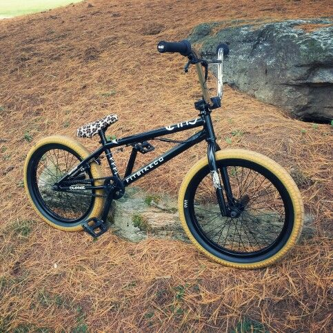 how to build a bmx bike half pipe