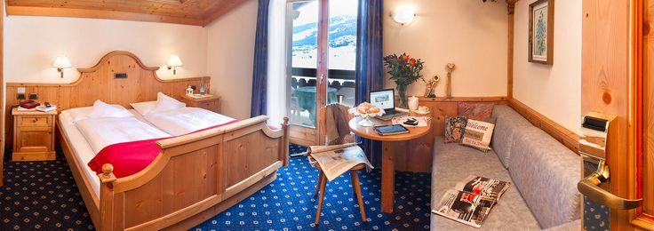 http://www.hotel-livigno.com/hotel-dettaglio/38/Hotel-Galli