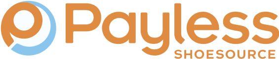 Payless_ShoeSource_Logo