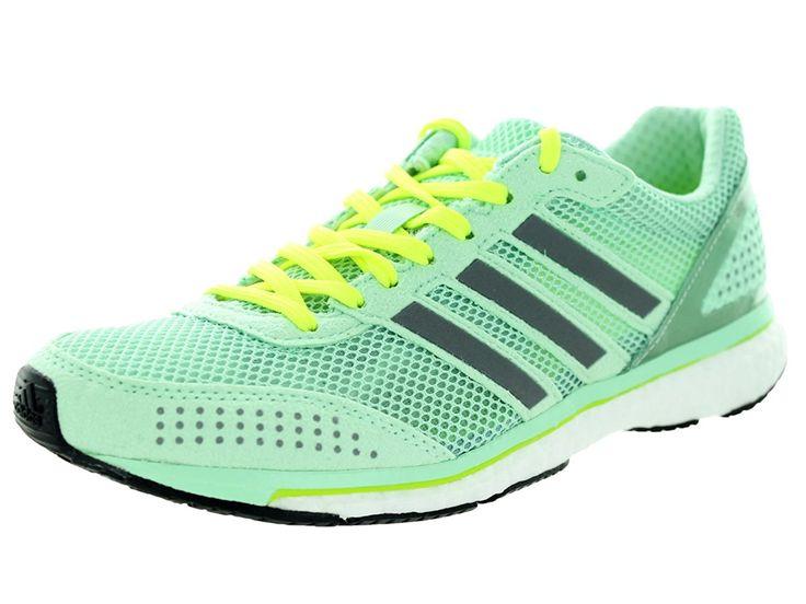 Adidas Boost Adios Amazon