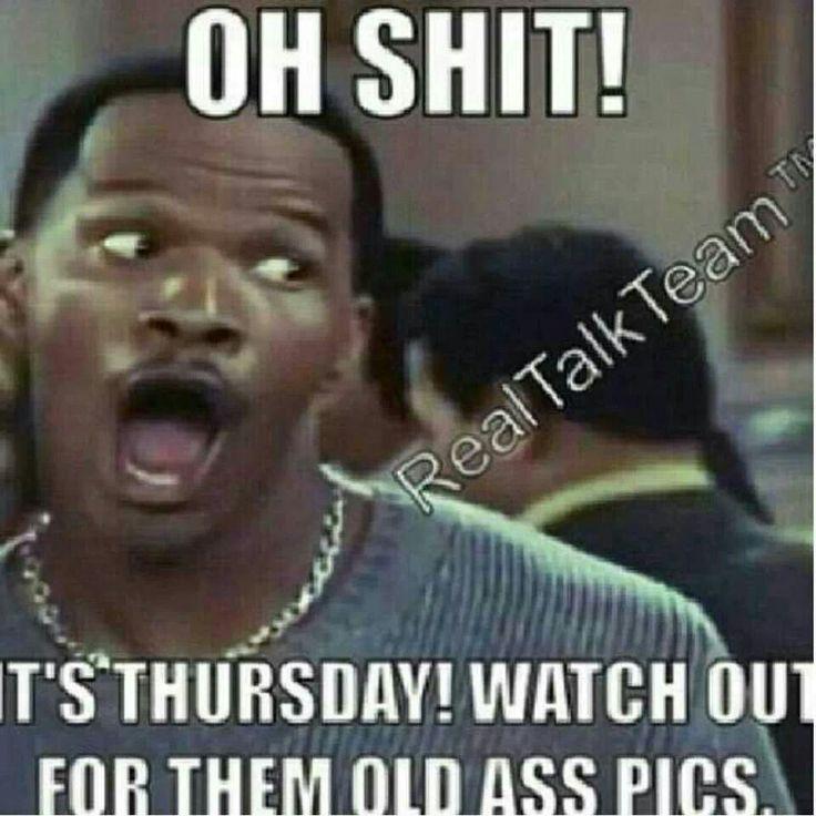 Funny Throwback Thursday Quotes Dedigitaleregio