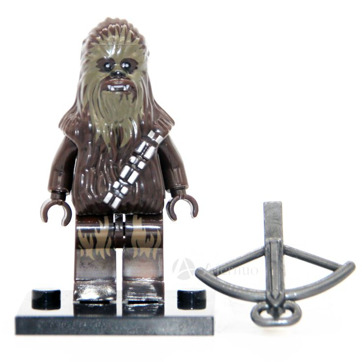 No.199 Chewbacca star wars TFA The Force Awakens Individual minifigure super hero compatible With Legoe single sell #>=#>=#>=#>=#> Click on the pin to check out discount price, color, size, shipping, etc. Save and like it!