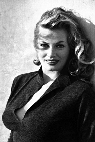 Anita Ekberg.Classic Beautiful, Beautiful Women, Fellini Women, Anita Ekberg, Los Angels, Vintage Beautiful, Anitaekberg, Anita Eckberg, 1950S Photos