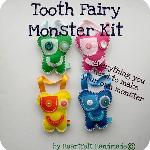 Crafts Kits For Kindergarteners