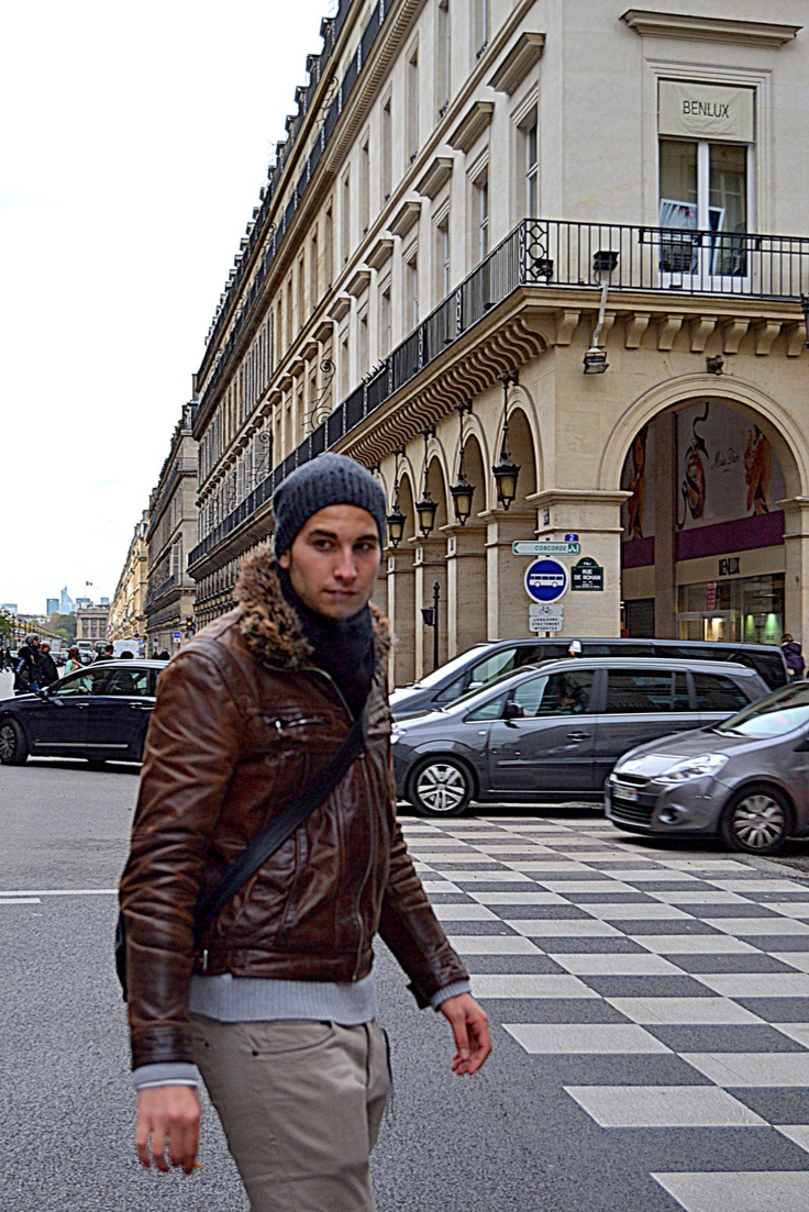 brown jacket from zara man style fall man fashion parisfashionweek paris gentlemen style. Black Bedroom Furniture Sets. Home Design Ideas