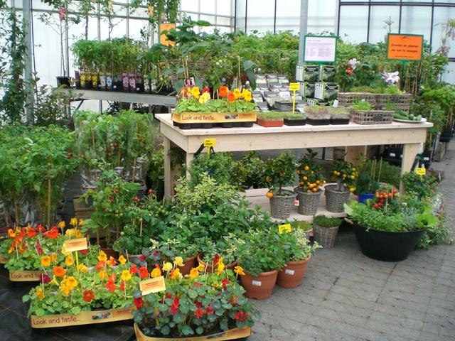 Horticulture+Jobs