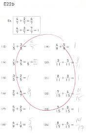 Image result for kumon math free printable worksheets