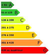 Prix d'un diagnostic de performance énergétique : http://www.travauxbricolage.fr/travaux-interieurs/diagnostic-immobilier/dpe-diagnostic-performance-energetique-prix-reglementation/