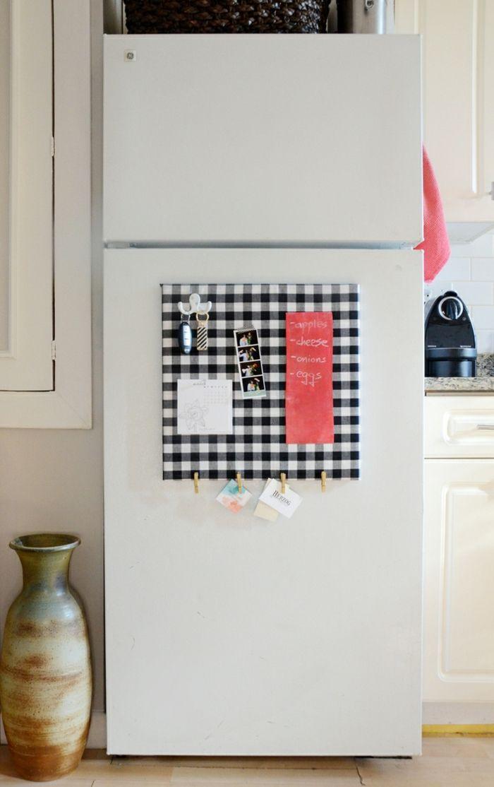 1251 best k che m bel k chen k cheninsel images on pinterest. Black Bedroom Furniture Sets. Home Design Ideas