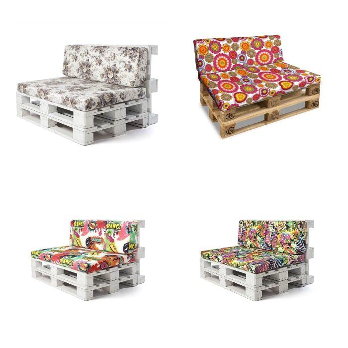 Pin De Hamza Jalale En Home Stuff En 2020 Muebles Con Palet