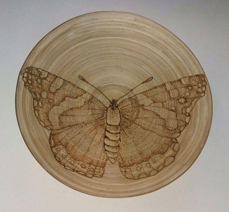 Laatst toegevoegde werken op www.vriendenvankunst.nl http://vriendenvankunst.nl/product/atalanta-vlinder-