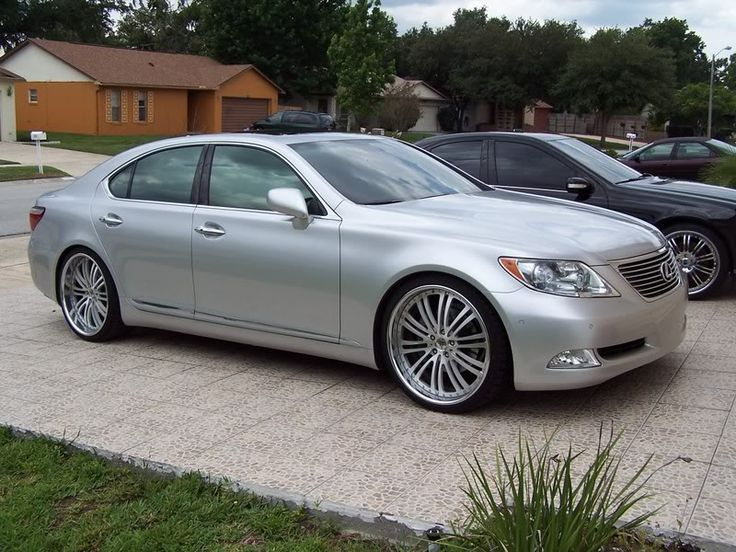 94 Best Images About Lexus On Pinterest Cars Nice And