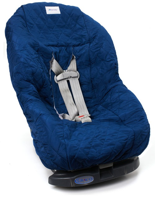 27 Best Images About Nomie Baby Car Seat Covers On