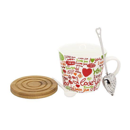 Love You Porselen Kupa Seti ❤    #kupa #seramik #çay #kahve #tasarım #mug #goodday #glass #coffee #espresso  #tea #drink #coffeetime #kisiyeozelhediye #ofis #youthful #coffeelover   #coffeegram #instacoffee #bialdım #bialdim #bialdimshop #bialdimstory #alisveris #shopping   #hediye #gift #giftideas #kisiyeozel