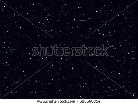 Big Set Of All Famous Constellations Modern Astronomical Signs The Zodiac Sky Map With