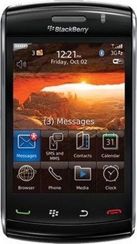 Unlocked Blackberry 9550 Storm 2 Verizon Wireless GSM Cell Phone Gift for Everyone Fast Shipping - For Sale Check more at http://shipperscentral.com/wp/product/unlocked-blackberry-9550-storm-2-verizon-wireless-gsm-cell-phone-gift-for-everyone-fast-shipping-for-sale/