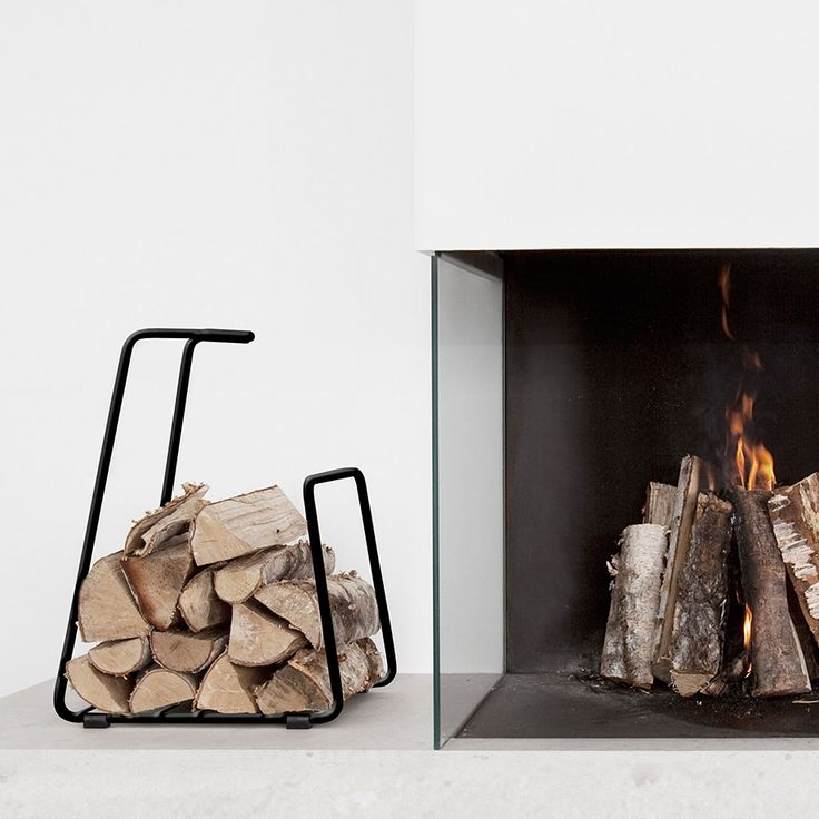 swedish elegance for the home by r shults monoqi home decor pinterest fireplaces white. Black Bedroom Furniture Sets. Home Design Ideas