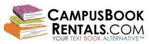 Campus Book Rentals.Com will saves you money no doubt!!! - Night Time Helper Blog......