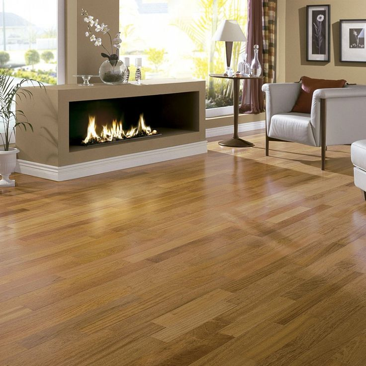 which way should hardwood floors run do you notice the direction hardwood flooring runs when you walk into a house rule number one in laying hardwood