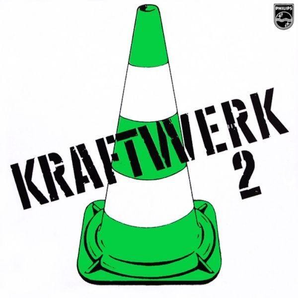 Kraftwerk - Kraftwerk 2 (Vinyl, LP, Album) at Discogs