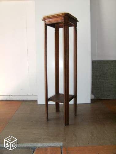 1000 id es propos de sellette sur pinterest sellette bois peindre la quincaillerie et. Black Bedroom Furniture Sets. Home Design Ideas