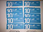 2-Lowes 10% Coupons work @ Home Depot and other Competitors only, Exp. Nov 2015 - http://couponpinners.com/coupons/2-lowes-10-coupons-work-home-depot-and-other-competitors-only-exp-nov-2015/
