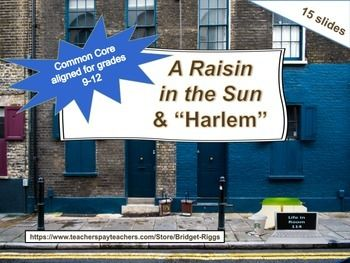 a raisin in the sun finding A raisin in the sun by lorraine hansberry 45 editions first published in 1959 subjects: drama, african american families, history, afro-americans, african.