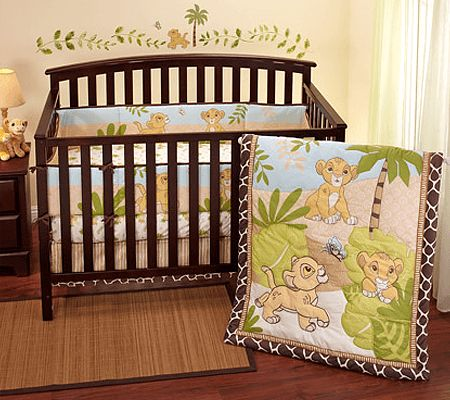Cute Disney 3 Piece Crib Bedding Sets for Every Nursery   Disney Baby. 17 Best ideas about Disney Crib Bedding on Pinterest   Bambi