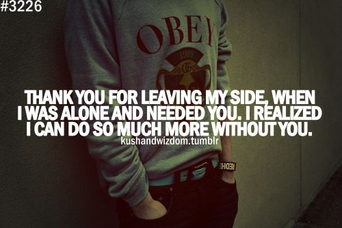 exactly: Break Up Quotes, Thoughts, Inspiration Quotes Breakup, Quotes 3, Friends, True Color, So True, I'M, Relationships