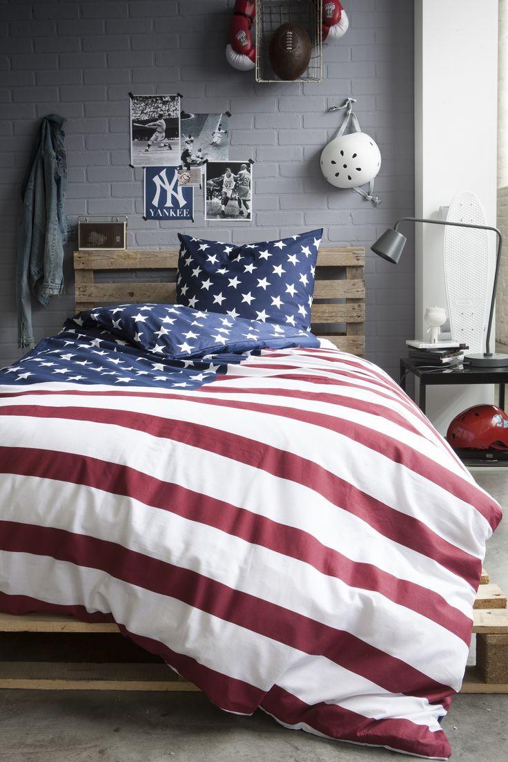 les 9 meilleures images du tableau us dream by lefebvre textile sur pinterest art chambre. Black Bedroom Furniture Sets. Home Design Ideas