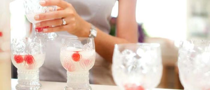 Hire a bartender for your wedding in Perth  www.hireabarman.com