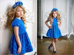 Resultado de imagen para платье нарядное детское