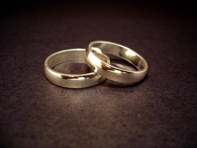 Miracle Prayer for Marriage: Through prayer, you can invite God to perform a miracle in your marriage.
