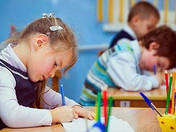 Ministerio de Educación de Armenia compra 699.500 libros escolares este año | Soy Armenio