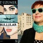 Hangi Kitap – İstanbullular – Buket Uzuner Hangimoda'nın hangi kitap bölümünde bu hafta İSTANBULLULAR var. Buket Uzuner'in kaleme aldığı kitabı beğenerek okutacağınızı düşünüyoruz..