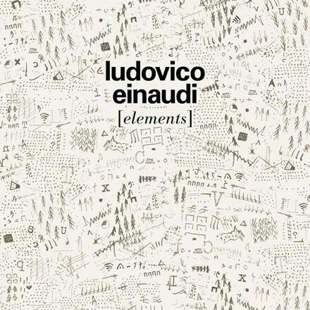 Ludovico Einaudi | Elements