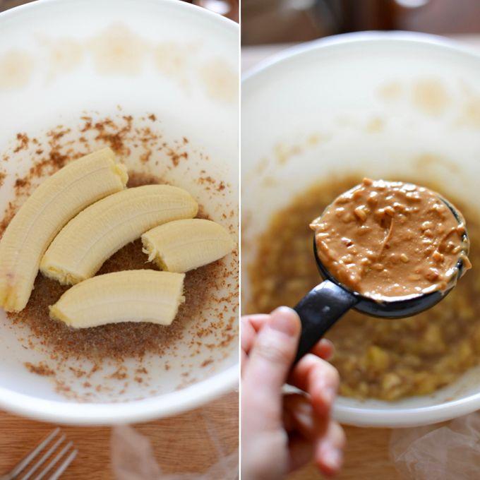 Gluten Free Vegan Breakfast Cookies | Recipe | Gluten ...