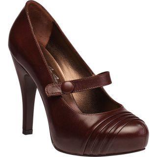 Kapıda Ödeme Bayan Ayakkabı SAMBA :: kapidaodeme.co - Kapıda Ödeme Alışveriş kapidaodeme.co - Kapıda Ödeme Alışveriş #ayakkabi, #kapidaodeme