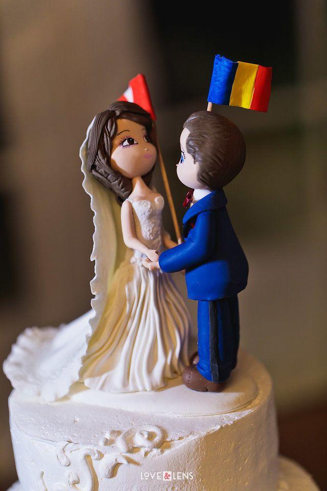 Personalized Wedding Cake Topper Ideas 287 best