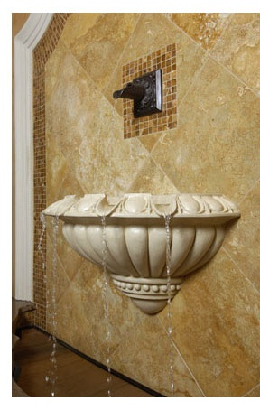 94 Best Wall Tile And Design Images On Pinterest Room