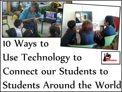 10 ways facebook strengtens students The teachers, students, and principal find it to be an effective, efficient, and free way to strengthen the student-teacher bond hell, our president used it to get elected, egypt used it to over throw their government.